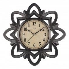 Настенные часы (51 см) Tomas Stern