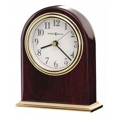 Настольные часы (11х13 см) Howard Miller