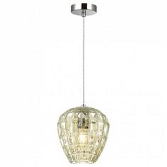 Подвесной светильник Maka 1028159 Odeon Light