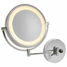 Зеркало настенное SLV