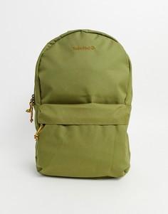 Рюкзак из переработанного полиэстера Timberland