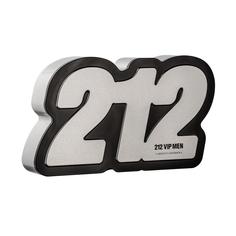 CAROLINA HERRERA Набор 212 VIP MEN