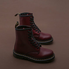Ботинки Dr.martens Smooth