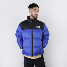 Куртка The North Face 1996 Rtro Npse Jkt