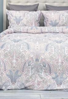 Постельное белье 2-спальное LaPrima Иллюзия