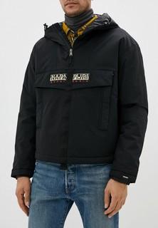 Куртка утепленная Napapijri SKIDOO CREATOR