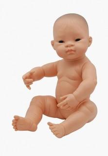 Кукла Miniland