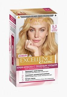 "Краска для волос LOreal Paris LOreal ""Excellence"""