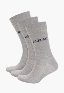 Комплект Replay