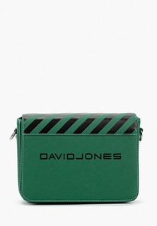 Сумка David Jones