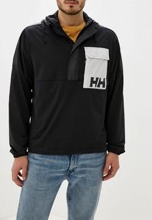Куртка Helly Hansen P&C ANORAK
