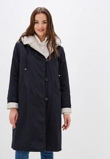 Куртка утепленная Dixi-Coat