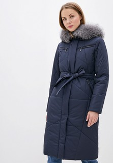 Куртка утепленная Kankama
