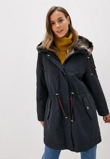 Парка Dixi-Coat