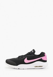 Кроссовки Nike Air Max Oketo Big Kids Shoe