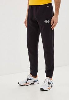 Брюки спортивные Champion Rib Cuff Pants