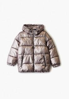 Куртка утепленная V-Baby