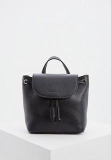 Рюкзак Coccinelle JAN