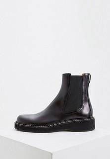 Ботинки Marni