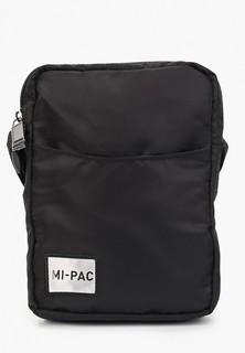 Сумка Mi-Pac