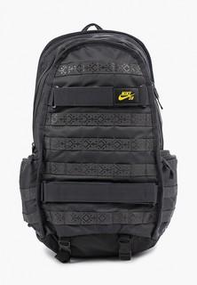 Рюкзак Nike SB RPM Printed Skate Backpack