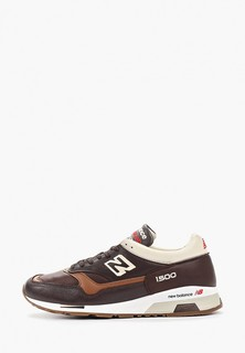 Кроссовки New Balance 1500 Made In UK
