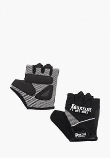 Перчатки для фитнеса Boxeur Des Rues FITNESS