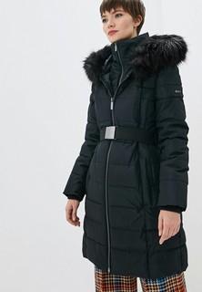 Куртка утепленная DKNY