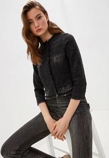 Куртка джинсовая Liu Jo
