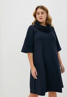 Платье Sparada Герда