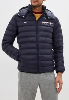 Куртка утепленная PUMA RBR Eco PackLite Jacket