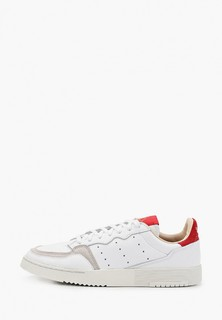 Кеды adidas Originals SUPERCOURT