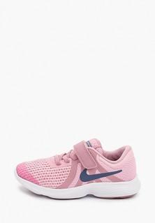 Кроссовки Nike NIKE REVOLUTION 4 (PSV)