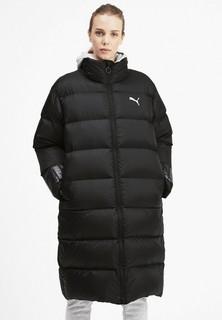 Пуховик PUMA Long Oversized Down Coat Womens