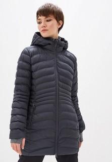 Куртка утепленная Reebok OW DWNLK PRKA