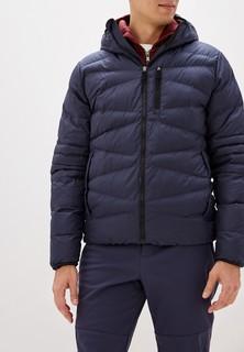 Куртка утепленная Reebok OW DWNLK JCKT