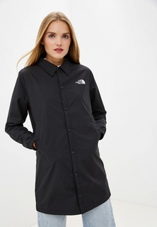 Куртка The North Face W GRAPHIC COACH JKT