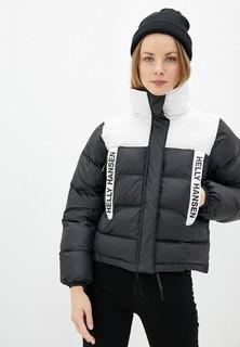 Куртка утепленная Helly Hansen W P&C PUFFER JACKET