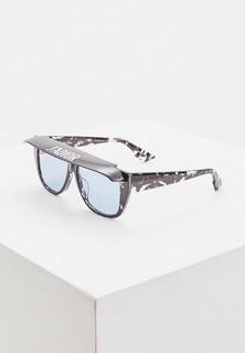Очки солнцезащитные Christian Dior DIORCLUB2 9WZ