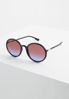 Очки солнцезащитные Christian Dior SOSTELLAIRE2 807 BLUE