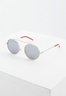 Очки солнцезащитные Fendi FF M0025/S 010