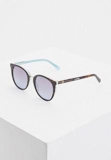 Очки солнцезащитные Love Moschino MOL016/S 086