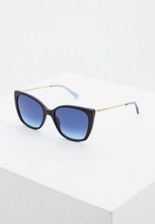 Очки солнцезащитные Love Moschino MOL018/S 807