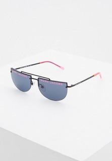 Очки солнцезащитные Marc Jacobs MARC 404/S SQP