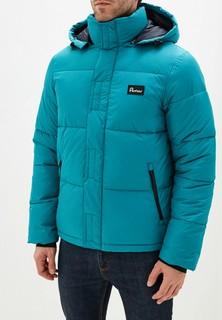 Куртка утепленная Penfield EQUINOX