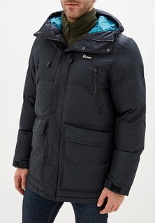 Куртка утепленная Penfield SOLSTICE