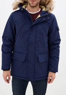 Куртка утепленная Penfield RIDGEFIELD