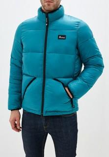 Куртка утепленная Penfield WALKABOUT