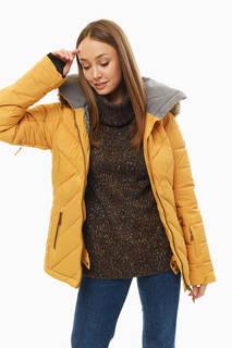 Куртка ERJTJ03227 YLK0 Roxy