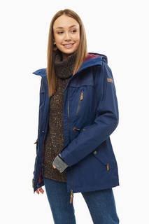 Куртка ERJTJ03225 BTE0 Roxy